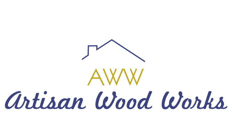 Artisan Wood Works